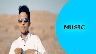Baixar ela tv - Amanuel Mesfin - Msaki - New Eritrean Music 2019 - (Offical Music Video)