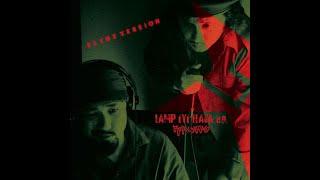 響言 ver.02 / RINO & DJ YAS