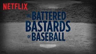 The Battered Bastards of Baseball - Bande Annonce VOST