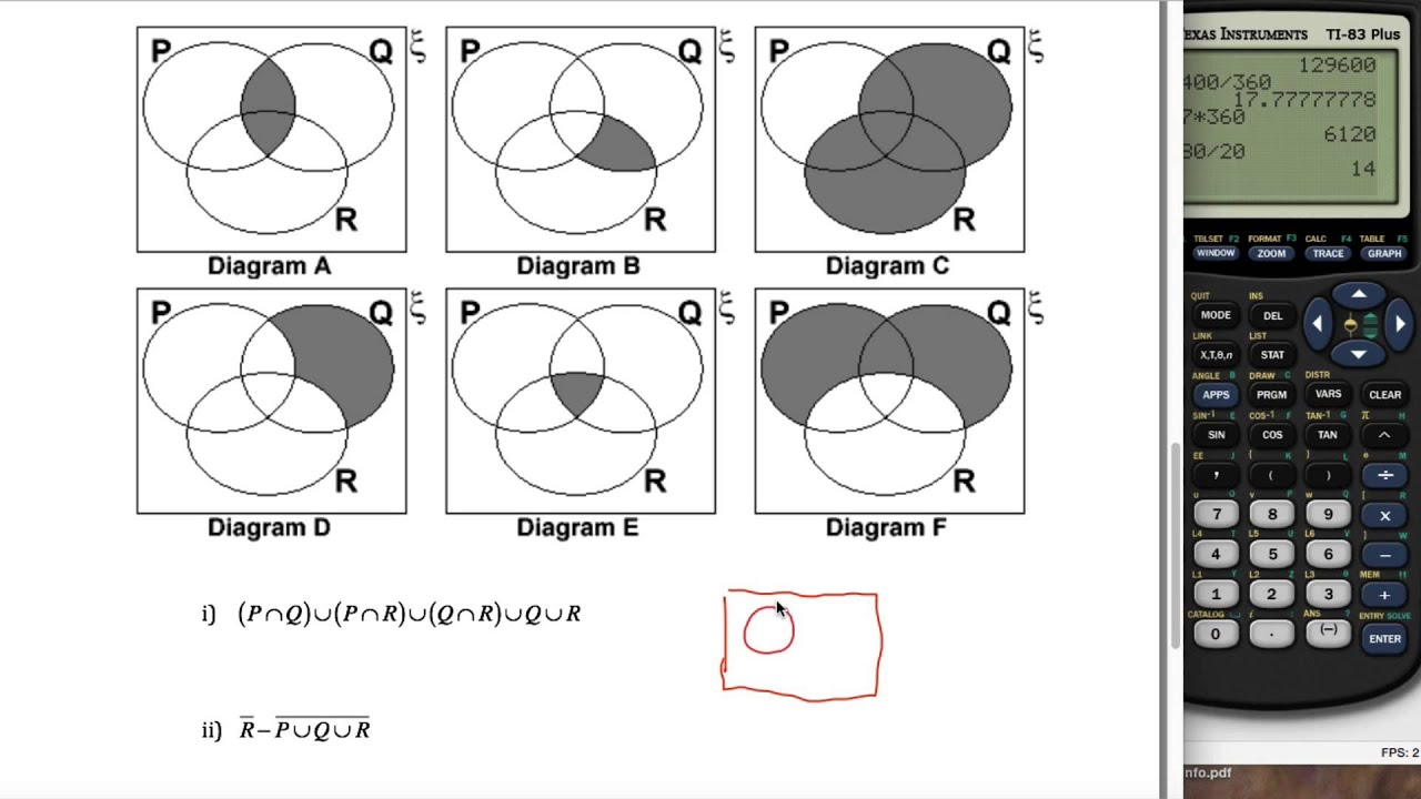 Mayan Numbers and Venn Diagrams Quiz YouTube – Mayan Math Worksheet