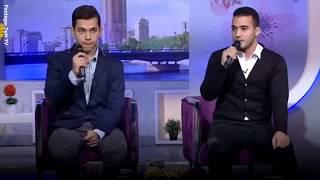"""Download """"Praising Rasoolullah  ﷺ"""" Mohamed Tarek & Mohamed Youssef  Medley with English Trans"""