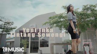 Lintang Sewengi - Yeni Inka (Official Music Video Yi Production)