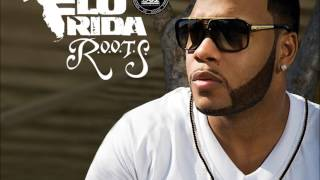 Flo Rida   Low HD