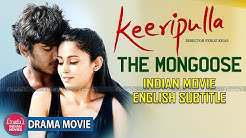 free indian movies with english subtitles