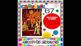 Baixar 10 - BOTA PRA QUEBRAR - JOEL DE ALMEIDA - 1967==ARQUIVOS SERAEND