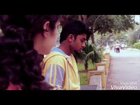 Uyire Oru Varthai Sollada Album Song
