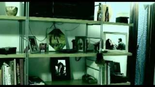 La fine di una storia - Giancarlo Cervelli - Video ufficiale