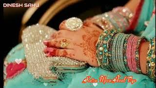 Beech Safar Me Kahi Mera Sath Chhod Ke By DINESH SAHU