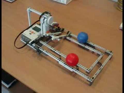 lego roller coaster building instructions