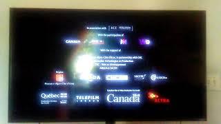 Mandarin cinema la station animation studiocanal m6 films transfilm international anton capital ente