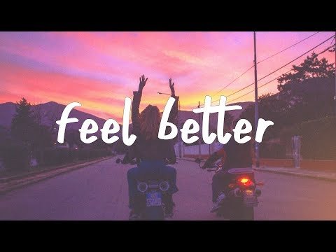 gnash - feel better
