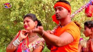 free mp3 songs download - 2018 new bhola nachtare mp3 - Free youtube
