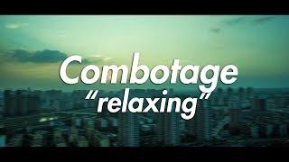 PotPvP/Arcane | Relaxing Combotage
