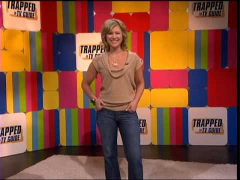 tracey gold skatertracey gold instagram, tracey gold, tracey gold photos, tracey gold net worth, tracey gold anorexia, tracey gold imdb, tracey gold growing pains, tracey gold skater, tracey gold twitter, tracey gold now, tracey gold judith barsi, tracey gold feet, tracey gold images, tracey gold dui, tracey gold movies, tracey gold tyler henry, tracey gold wife swap