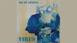 Virus - Clonazepam