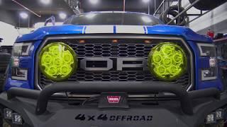 2016 Ford F150 Key Programming