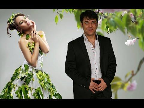Ghita Munteanu - O dragoste a fost  2015