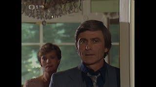Přátelé - TV film (1986)