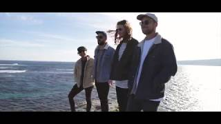 The Gusset - Days (Official Video)