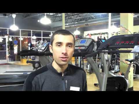 Fitness Equipment Repair Grand Rapids