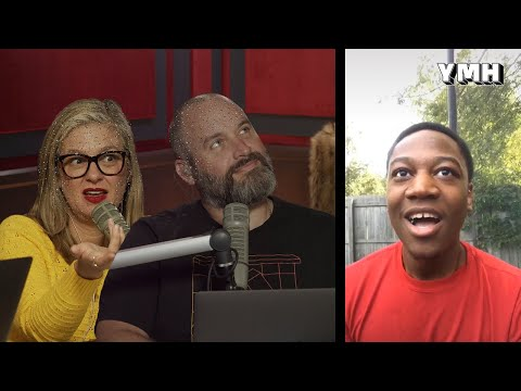 Josh Potter Visits The Red Light District Ymh Highlight Youtube ‎josh potter sits down weekly to give you all the important and unimportant events of the world, of sports, and anything else he can think of. youtube