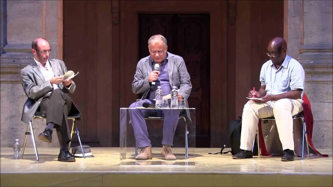c215ebb42281 Critical Dialogues - Sandro Mezzadra, Achille Mbembe e Juan Obarrio ...