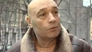 """премьера сериала """"Золотой капкан"""" на """"Первом канале"""""""
