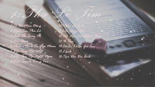 Top Nhạc 8x 9x 2k Đời Đầu Hay Nhất 2008 - 2010 Trở Về Tuổi Thơ Phần 4 || Cô Bé Mùa Đông , Pha Lê Tím