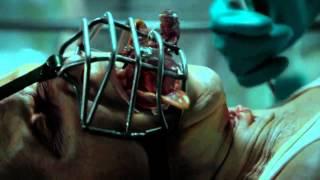 Штамм (Промо ролик ко второму сезону) / The Strain
