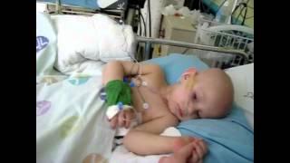 Помогите Артему Соловьеву больному лейкемией!!!ДЕТИ БОЛЬНЫЕ РАКОМ!!!(Помогите больному ребенку справиться с тяжелой болезнью!Если у вас есть хоть капля сочувствия ,то не пожале..., 2014-08-21T00:42:05.000Z)
