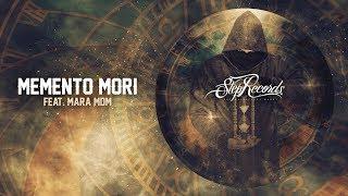 EPIS DYM KNF ft. Mara MDM - Memento mori
