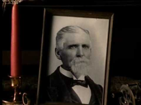 Mormon History: LDS (Mormon) Prophet Gordon B. Hinckley 1/4