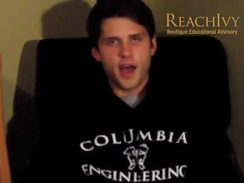 Campus Vibe Series- Undergraduate Study in USA: Columbia University