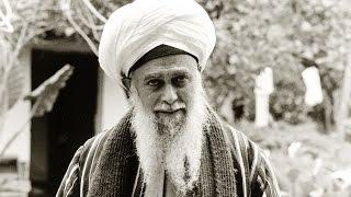 Real Sheikhs and Fake Ones - Hakiki Ve Uydurma Şeyhler - المشايخ الحقيقيةو الأخرى المزيفة