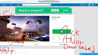 How To Download Roblox Without Kill PC/Hard Drive
