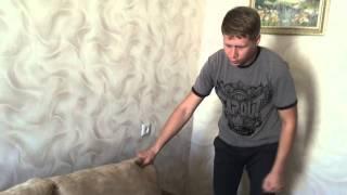 видео Диван фаворит саратов