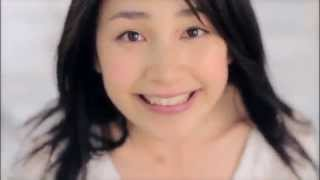 Kikkawa You - Hapirapi ~Sunrise~ (Close-up Ver.)