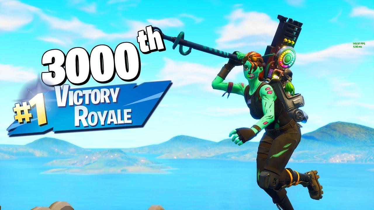 my-3000th-win-in-fortnite-battle-royale