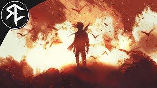 Ablaze - I'm On Fire