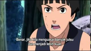 Naruto Shippuden Episode 367 Subtitle Bahasa Indonesia
