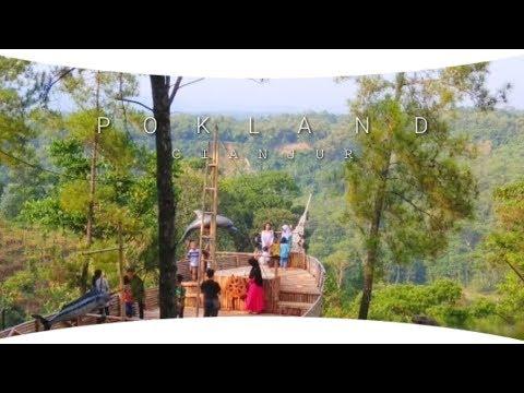 wahana-tempat-wisata-pokland-cianjur-jawa-barat_terbaru-2018