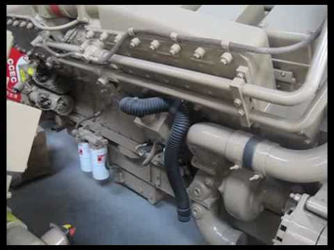 KTA50-G3 CUMMINS ENGINE_MVI_0801_2010-6-2.flv