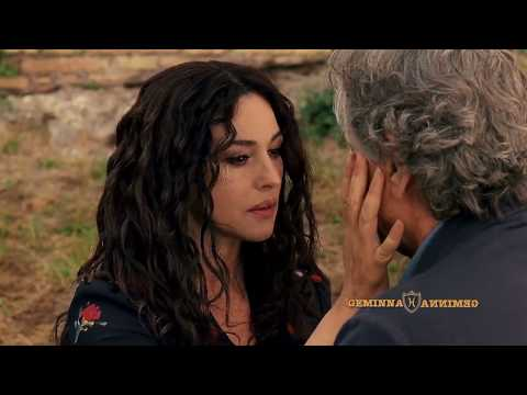 "Lara Fabian "" Je t'aime "" [ CINEMATIC ]"