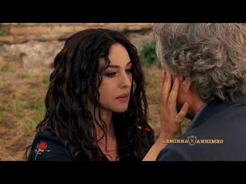 "Lara Fabian "" Je t'aime """