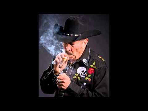 Kinky Friedman - Ride 'Em Jewboy