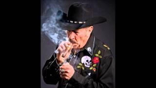 Play Ride 'em Jewboy