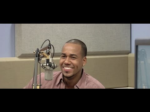 Aventura Interview