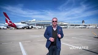 Wayfarer travel TV show: Season 2 full-length trailer