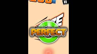 Hardest game ever 2 ice cream mania tips whack a boss 2 game