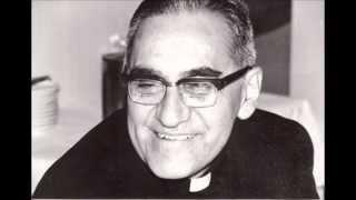 Ruben Blades - El Padre Antonio